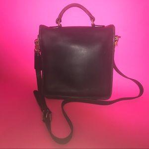 Coach Bags - Authentic Vintage Coach Cross-body Handbag